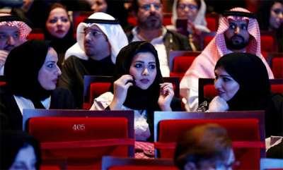 latest-news-theater-in-saudi-arabia