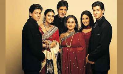 latest-news-16-years-of-k3g-unseen-pictures-from-the-sets