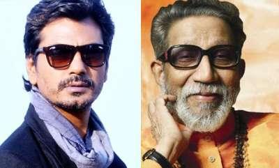 latest-news-nawazuddin-siddiqui-to-portray-bal-thackeray-in-biopic