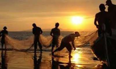 world-43-indian-fishermen-arrested-by-pak-authorities-official