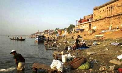 latest-news-plastic-banned-near-ganga