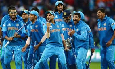 latest-news-indian-cricket-players-salary-increased