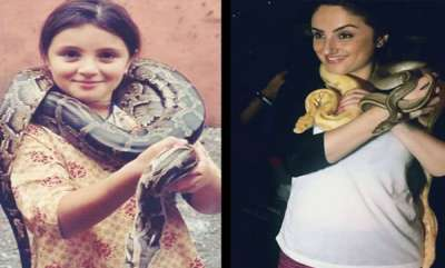 environment-paris-lexmi-in-love-with-snakes-pics-and-video-goes-viral