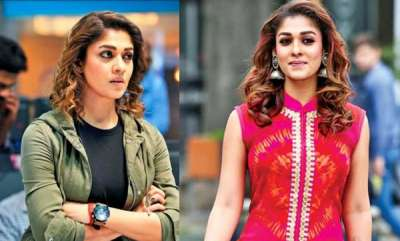 latest-news-nayantharas-reply-on-lady-super-star-terms