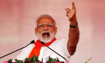 latest-news-79-of-people-say-they-will-vote-for-modi-in-2019