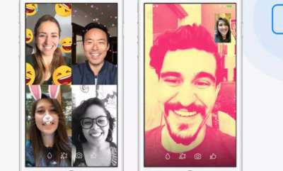 tech-news-facebook-messenger-doubles-number-of-video-chats-to-17-billion-in-2017