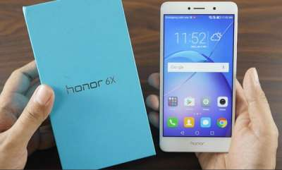 tech-news-honor-6x-honor-8-pro-get-limited-period-discounts-on-amazon-india