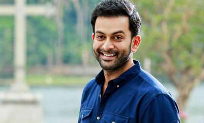 latest-news-prithviraj-about-debutante-directors