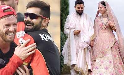 sports-news-ab-de-villiers-wishing-to-virat-kohli-and-anushka-sharma-for-their-marriage