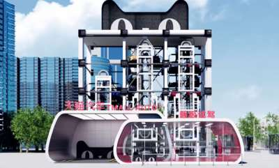 tech-news-alibaba-will-soon-begin-selling-cars-using-these-gigantic-vending-machines