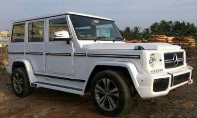 auto-mahindra-bolero-modified-as-mercedes-benz-g-wagen