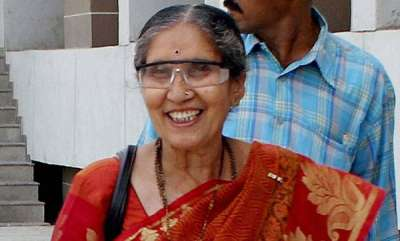 latest-news-jashodaben-says-about-bjp-government