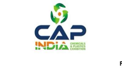 business-capindia-2018-registrations-begin-for-the-most-awaited-mega-india-international-show