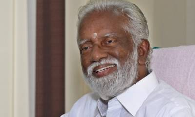 latest-news-kummanam-rajasekharan-says-against-mm-mani-and-mercykutty-amma