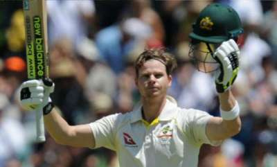 sports-news-steven-smith-slams-double-century-breaks-sachin-tendulkars-18-year-old-record