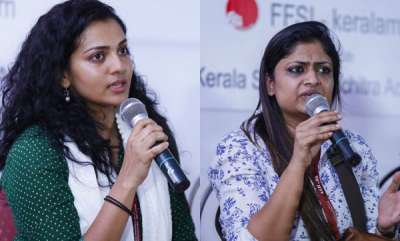 latest-news-this-why-wcc-members-criticized-mammootty