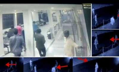 latest-news-cctv-visuals-of-kochi-serial-theft