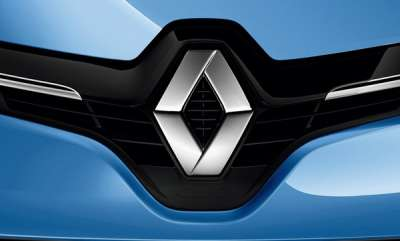 auto-renault-india-to-hike-prices-from-january-2018