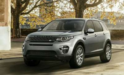 auto-2018-land-rover-discovery-sport-launched-in-india