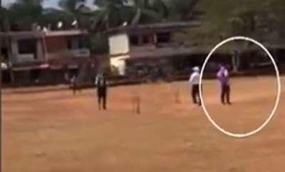 sports-news-in-shocking-video-cricketer-in-kerala-dies-on-field-from-cardiac-arrest