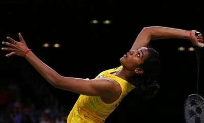 latest-news-sindhu-loses-dubai-open-title-clash