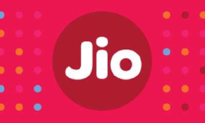 tech-news-happy-news-for-jio-customers