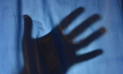 latest-news-4-year-old-girl-allegedly-raped-head-smashed-by-neighbour-in-madhya-pradesh