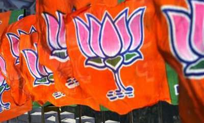 latest-news-gujarath-election