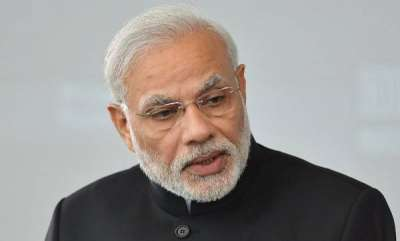 kerala-modi-not-to-visit-ockhi-affected-places-in-kerala