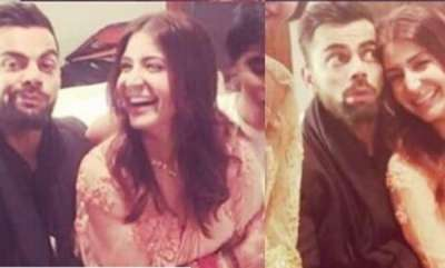 latest-news-as-virat-kohli-makes-funny-faces-wife-anushka-sharma-cant-stop-laughing