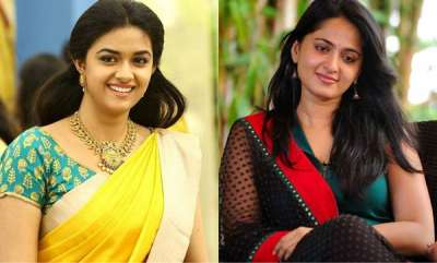 latest-news-keerthi-suresh-said-no-to-nag-aswin