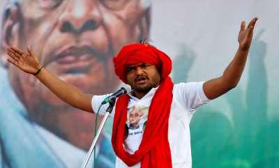 latest-news-hardik-patel-emerges-as-strongest-patidar-leader-after-keshubhai