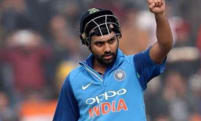 sports-rohit-moves-up-two-places-to-5th-in-icc-batsmen-rankings