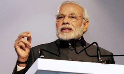 latest-news-strong-support-for-good-governance-and-development-says-pm-modi