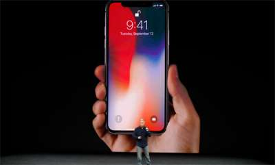 tech-news-apple-hikes-iphone-prices-in-india-post-customs-duty-hike