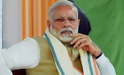 latest-news-bjp-faces-drubbing-in-modis-hometown