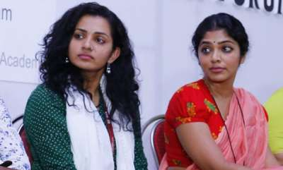 latest-news-rima-kallinkal-congratulates-parvathy-for-saying-omkv-to-jude