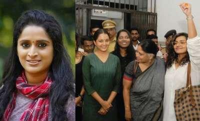 latest-news-vidhu-vincent-about-surabhi