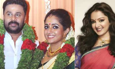 chit-chat-manju-warriers-statement-in-actress-abduction-case