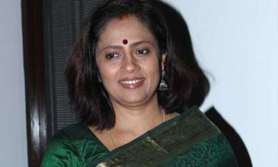 latest-news-lakshmi-ramakrishnan-lashes-out-at-movie-director