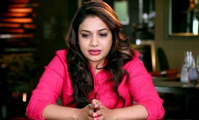 latest-news-rimi-statement-in-actress-abduction-case