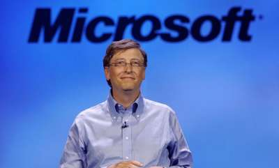 business-news-bollywood-film-toilet-a-love-story-was-among-the-things-that-inspired-bill-gates-this-year