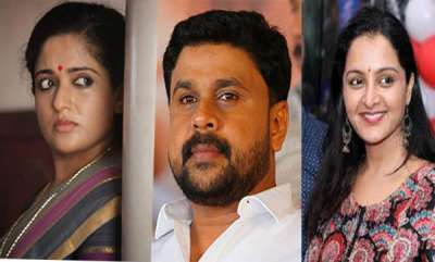 kerala-victim-actress-also-a-reason-behind-dileep-manju-divorce-reveals-kavya