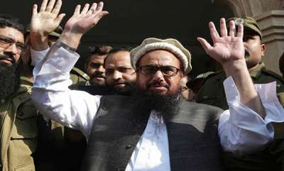 world-us-has-concerns-about-hafiz-saeed-running-for-office-in-pak