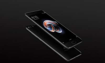 mobile-xiaomi-mi-note-3-scores-90-on-dxomark-ties-with-htc-u11-google-pixel