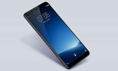 mobile-vivo-v7-energetic-blue-variant-coming-on-december-20-in-india
