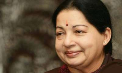 latest-news-rk-nagar-bypoll-aiadmks-ttv-dinakaran-camp-releases-video-of-jayalalithaa-in-hospital