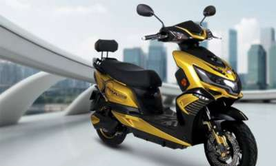 auto-okinawa-praise-electric-scooter-launched