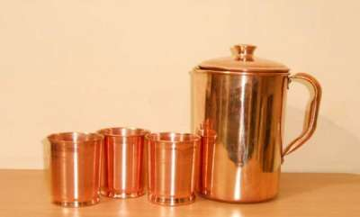 life-style-health-benefits-of-drinking-water-from-copper-vessels