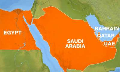 latest-news-saudi-closed-boarder
